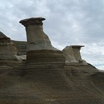 Photo de Hoodoos