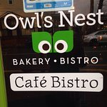 Owl's Nest Bakery and Bistro Foto