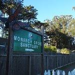 Foto di Monarch Grove Sanctuary
