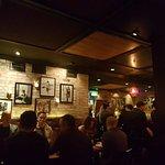 Photo of Macchialina Taverna Rustica
