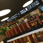 صورة فوتوغرافية لـ The Bagel Bar
