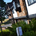 Photo de Leisure Inn Penny Royal Hotel & Apartments