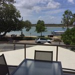 Offshore Noosa Resort Photo