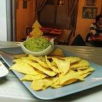 Photo of El Burrito Tertuliano