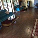 Days Inn Sharonville Foto
