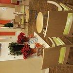 Holiday Inn Express Alburquerque N - Bernalillo