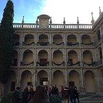 Foto de Universidad de Alcalá