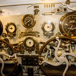 Photo de USS Bowfin Submarine Museum & Park