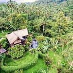 Bali Eco Stay Bungalows ภาพถ่าย