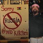 Nid's Kitchen Foto