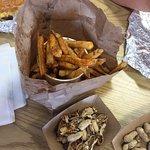 Lots 'O Fries