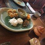 Photo of Ruen Mallika Royal Thai Cuisine