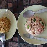 Bombay Restaurant resmi