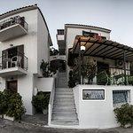 Villa Maria-bild