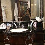 Foto de Lumire Hotel & Convention Center