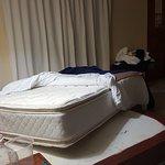Photo of Hotel Balneario San Juan Cosala