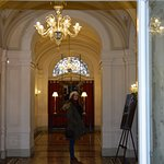 Photo de Le Palais Art Hotel Prague