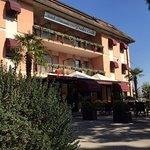 Photo de Hotel Dolci Colli