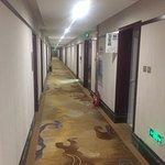 Photo de Chengbao Hotel