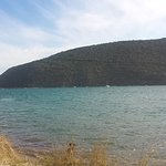Leisure Isle Lodge Foto