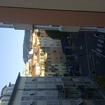 Photo de Ibis Styles Nice Vieux Port