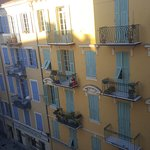 Photo of Ibis Styles Nice Vieux Port