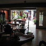 Jonadda Guest House Foto