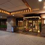 Photo de Hotel New Hiroden