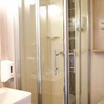 Hotel Inn Design de Dijon Photo