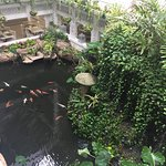 Thavorn Palm Beach Resort Foto