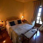 Photo of Casa Pavesi Hotel