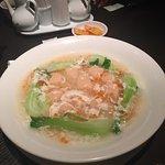 Photo de Kanton Cuisine Minsei, Hilton Plaza West