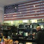 Photo de Pat & Jo Café