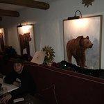 Photo de Restaurant le Genepi