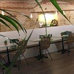 Photo of Amazone Coffee Shop&Co
