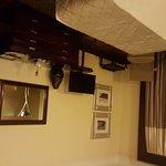 Britania Hotel Foto