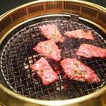 Photo of Korean Dining Koraibo