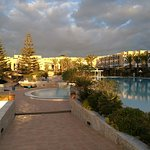 Photo of Hasdrubal Thalassa & Spa