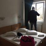 Photo of Hotel Sir Gara de Nord