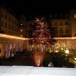 洛克福特別墅肯尼迪酒店照片