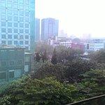 Photo de Hotel Kaisar