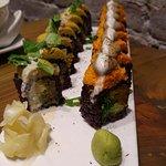 Photo of Beyond Sushi