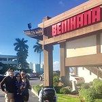 Photo of Benihana