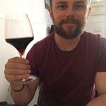 Foto di Enoteca Emily's Wine