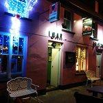 D O'Sheas Bar Foto
