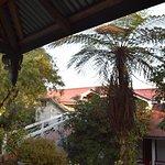 Photo de Norbu Ghang Resort