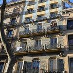 Photo of Hotel Ramblas Barcelona