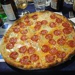 Ristorante Pizzeria Adamello Foto
