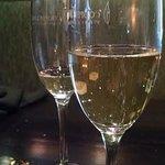 Foto van Coopers Hawk Winery and Restaurants