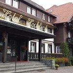Photo of Hotel Hochfirst